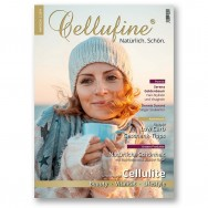 Cellufine® Magazin Herbst / Winter 2019