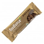 foodloose Bio-Riegel Rock O Choc 35 g